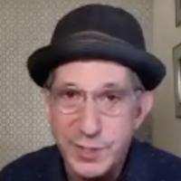 VIDEO: Barry Edelstein Talks Taking Shakespeare Online Video