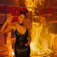 Indie Punks Lesibu Grand Share Women's Empowerment Single 'Not Sweet Enough' Photo