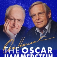 The York Theatre Company Announces Show Only Single Tickets for 29th Oscar Hammerstei Photo