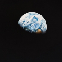 UTAArtist Space PresentsEmergency OnPLANET EARTH: IN A TIME CLOSE TO NOW Photo