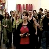 Broadway Rewind: Stephanie J. Block Sails THE PIRATE QUEEN to Broadway in 2007!