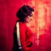 EDINBURGH 2019: BWW Review: JESSICA FOSTEKEW: HENCH, Monkey Barrel