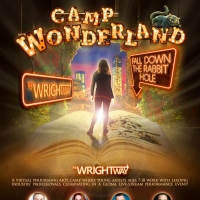 The Wright Way Coaching Announces Camp Wonderland - A Kids Broadway Fall Intensive Photo