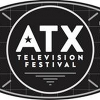 DEGRASSI: THE NEXT GENERATION Reunion Panel Announced for ATX Television Festival Photo