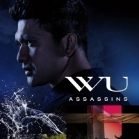 VIDEO: Netflix Releases Trailer for WU ASSASSINS