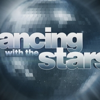 DANCING WITH THE STARS Crowns its Winners of Season 28 Photo