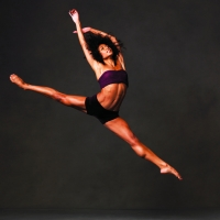 Ailey Extension Online Celebrates National Dance Day With Virtual Workshops and Class Photo