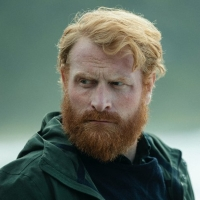 MHz Choice Announces the Acquisition of TWIN, Created by and Starring GAME OF THRONES' Kristofer Hivju