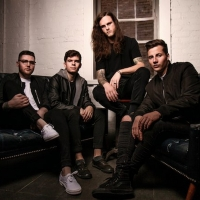 Half Hearted Release the Music Video for 'One Drink'