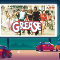 Duluth Will Host Drive-In Movie Screening of GREASE Photo