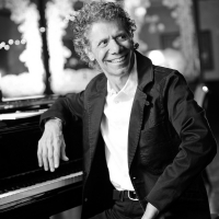 Pianist Chick Corea Dies At 79 Photo