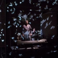 The American Opera Project Adds THE ECHO DRIFT To AOPTV