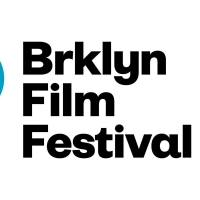 The 2020 Brooklyn Film Festival Announces Winners of Its 23rd Edition TURNING POINT Photo