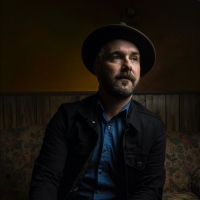 William Elliott Whitmore Announces New Album 'I'm With You' Photo