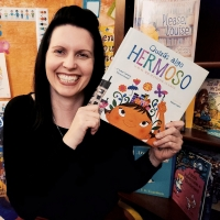 Westport Country Playhouse Presents Virtual STORY HOUR WITH JENNY Photo