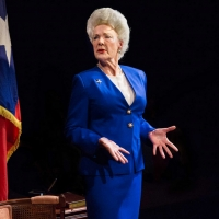 ANN Begins This Week At TheatreSquared