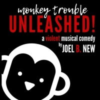 BWW Review: MONKEY TROUBLE: UNLEASHED! at The Duplex