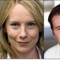 Commonwealth Shakespeare Company Presents THE ACTOR'S CRAFT With Amy Ryan and Jason B Photo