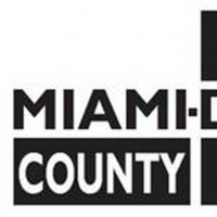 Museum Of Art And Design At MDC to Open Fall Exhibitions in November Photo