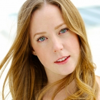 Mountain Play Announces Casting for CAMELOT Photo