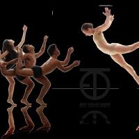 Eryc Taylor Dance Announces Fall Gala Honoring JoAnn M. Hunter Photo