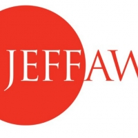 "Nominations Announced for the 47th Annual Non�""Equity Jeff Awards Photo"