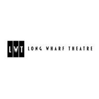 Kit Ingui Named Managing Director of Long Wharf Theatre Photo