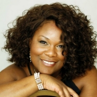 Latonia Moore Discusses AIDA, Race in the Opera Industry, and More Photo