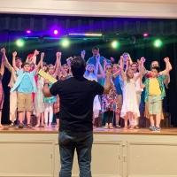 Aspire Performing Arts Presents Its Fall Series Of Classes Photo