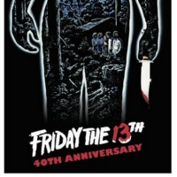 Fathom Events Adds Screenings for FRIDAY THE 13TH 40th Anniversary Photo