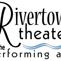 Rivertown Theaters is Bringing Back ...AND THE BALL AND ALL With a Twist Photo