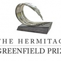 The Hermitage Artist Retreat Announces Aleshea Harris as the Winner of the 2021 Hermitage Photo