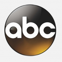 ABC Picks Up Supernatural Drama THE BRIDES Photo
