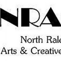 North Raleigh Arts and Creative Theatre Will Present Disney's FREAKY FRIDAY Photo