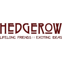 Hedgerow Theatre to Present Relaxed & Audio-Described Performance of THE WEIR Photo