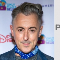 Alan Cumming Will Star in Season Two of PRODIGAL SON Photo