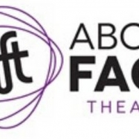 About Face Theatre's WONKA BALL: SILVER & GOLD Gala and LACED Production to be Postponed