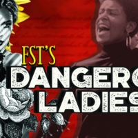 Florida Studio Theatre to Hold Annual Fundraiser DANGEROUS LADIES SHINDIG