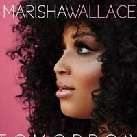 New and Upcoming Releases For the Week of January 4 - Marisha Wallace, HAIR OBC Vinyl Photo