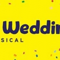 New Seats Released For MURIEL'S WEDDING At QPAC