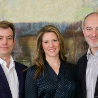Recent Merger Expands Princeton Symphony Orchestra Board Of Trustees Photo
