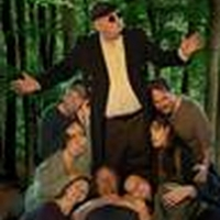 West End Productions Presents Dylan Thomas' UNDER MILKWOOD At N4th Photo