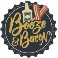 Booze & Bacon Festival Returns To Casper For 2nd Year