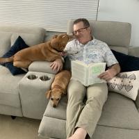 Sarasota Orchestra Launches Books of Note Program Photo