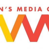 New Women's Media Center WMC Climate Channel Spotlights Women And Diverse Communities Photo