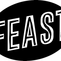 FEAST: A Performance Series Opens Its Fourth Season With New Music, Theatre And Dance