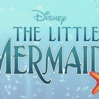 Disney Retains & Furloughs THE LITTLE MERMAID Film Crew Photo