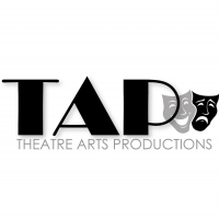 Theatre Arts Productions (TAP) Launches TAP SHORTS: A Festival of Short Plays Photo