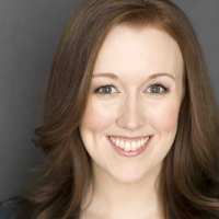 BWW Spotlight Series: Meet Amanda Conlon: The Actor, Singer and Director Who Created Photo