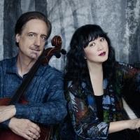 Chamber Music Society of Lincoln Center Announces Spring 2021 Digital Season Photo